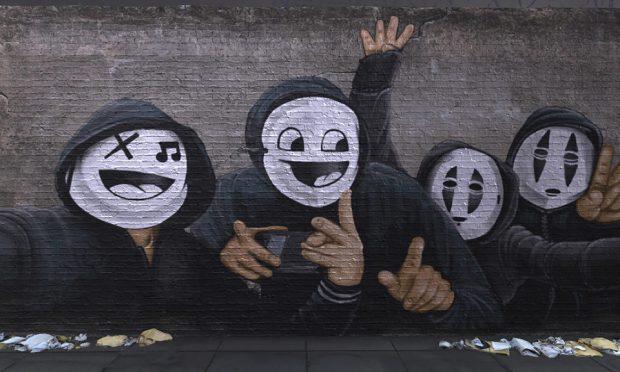 kingspray_virtual_reality_graffiti_simulator_4