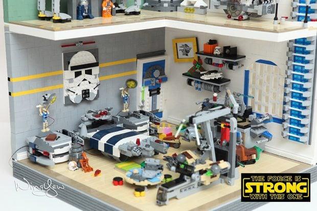 lego_bedroom_dioramas_3