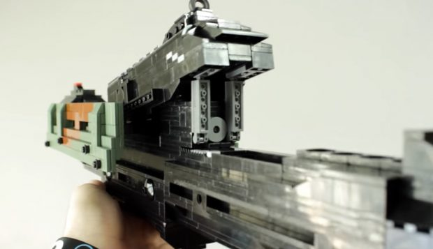 lego_black_ops_3_krm-262_shotgun_1