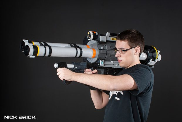 lego_halo_spnkr_rocket_launcher_1