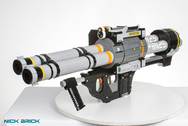 lego_halo_spnkr_rocket_launcher_2