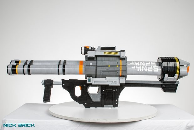 lego_halo_spnkr_rocket_launcher_3