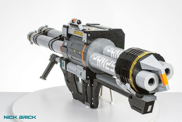 lego_halo_spnkr_rocket_launcher_5