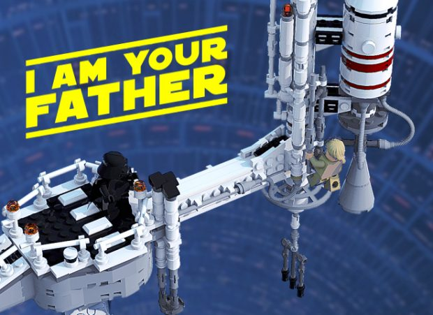 lego_i_am_your_father_star_wars_empire_strikes_back_cloud_city_duel_concept_by_szabomate90_1