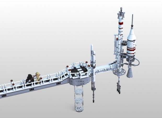 lego_i_am_your_father_star_wars_empire_strikes_back_cloud_city_duel_concept_by_szabomate90_2