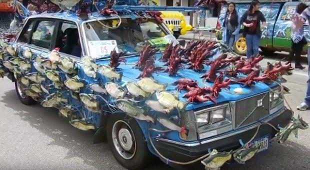 lobster_car_1