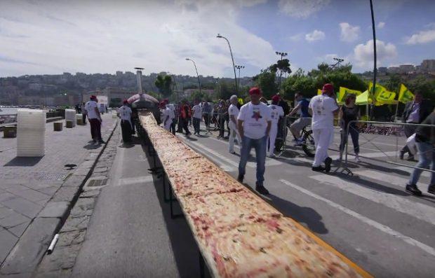 longest_pizza_1