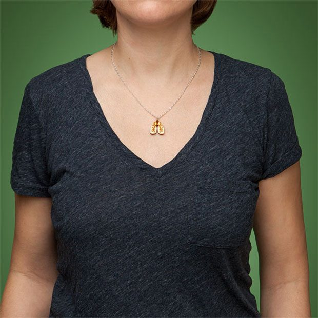 lung-necklace-2