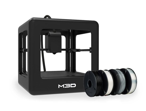 m3d_3d_printer_1