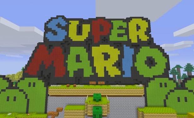 minecraft_wii_u_edition_super_mario_mash_up_pack_1