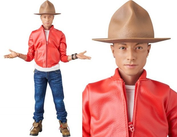 pharrell_williams_action_figure_1