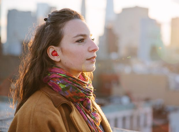 pilot_language_translation_earphones_by_waverly_labs_1