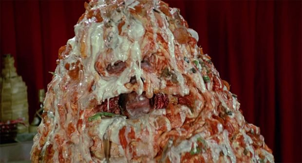 pizza-the-hut