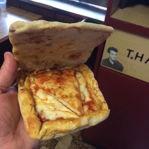 pizza_ring_box_1