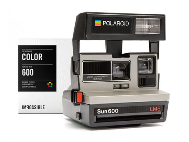 polaroid_600_deal_1