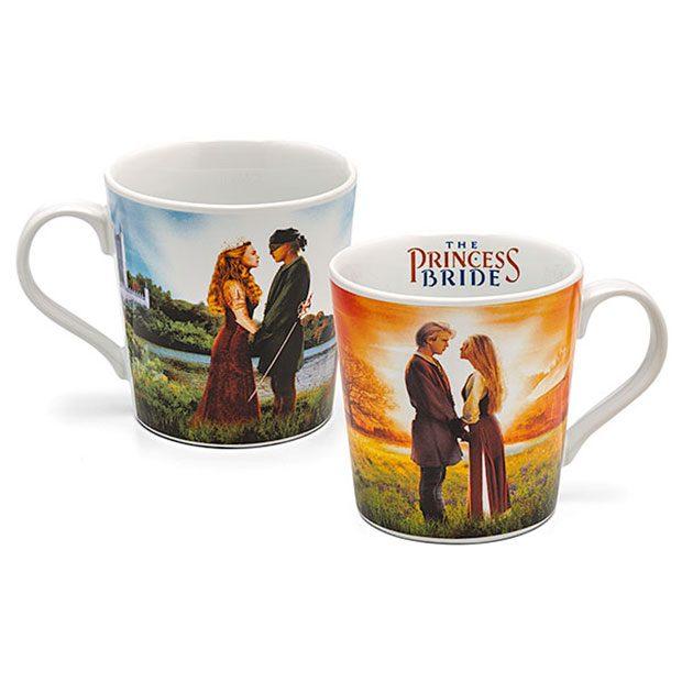 princess-coffeecup