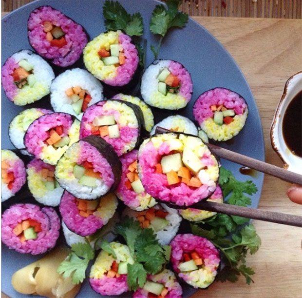 rainbow-sushi-2