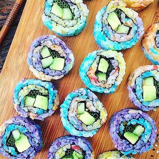 rainbow-sushi-3