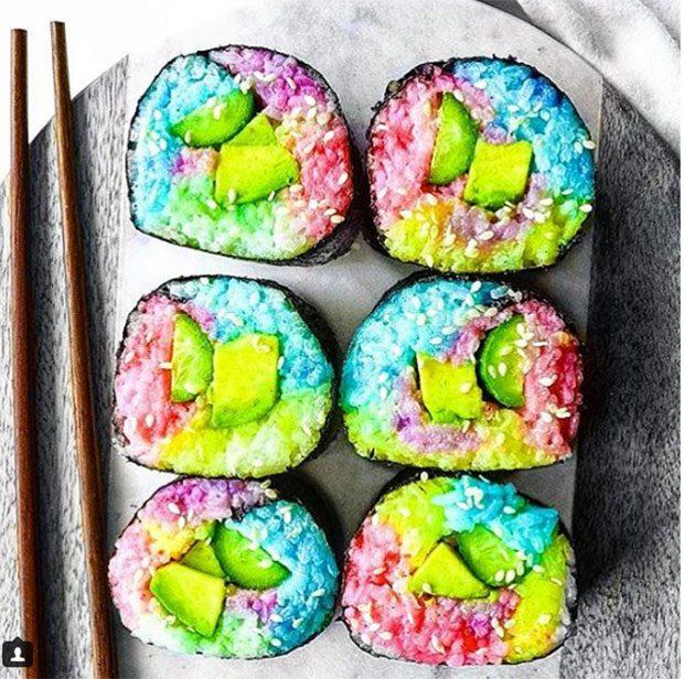 rainbow-sushi-5