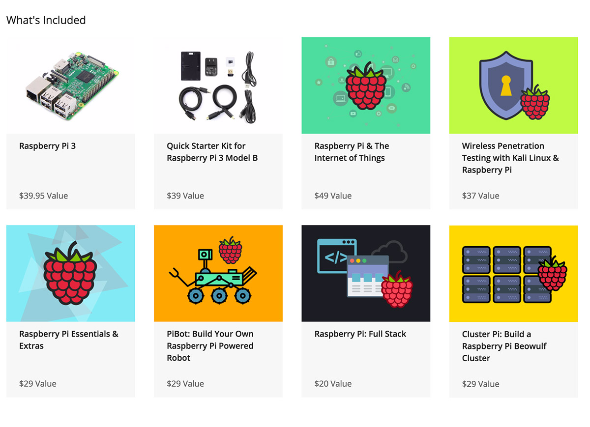 raspberry_pi_starter_kit_2
