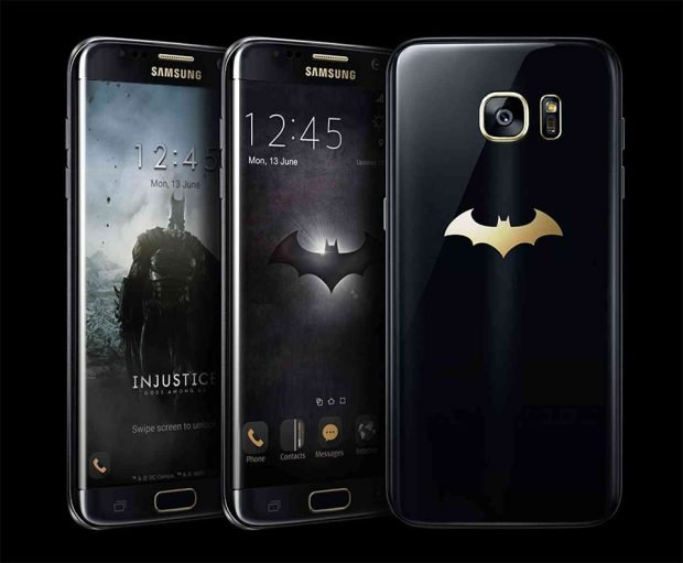 samsung_galaxy_s7_injustice_batman_edition_1