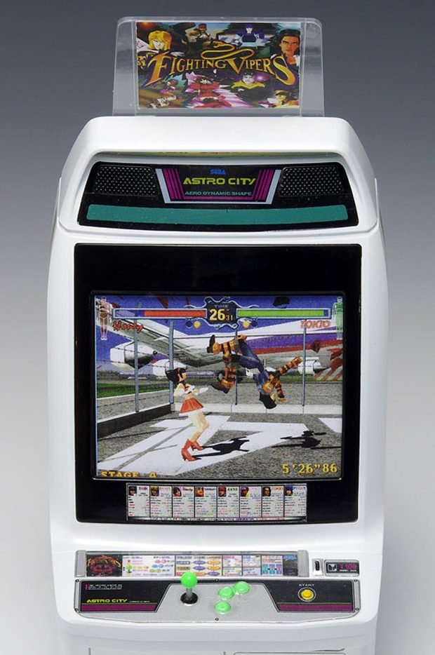 sega_astro__city_arcade_machine_12th_scale_model_by_wave_5