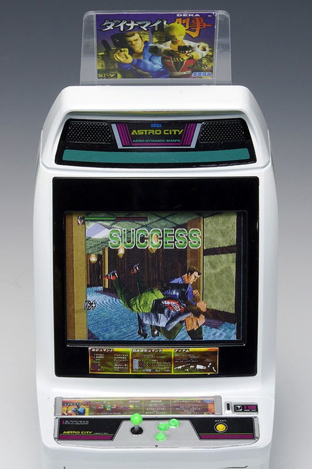 sega_astro__city_arcade_machine_12th_scale_model_by_wave_7