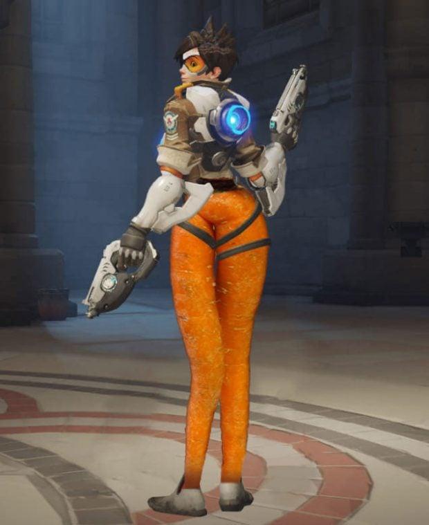 sexy-carrot-2