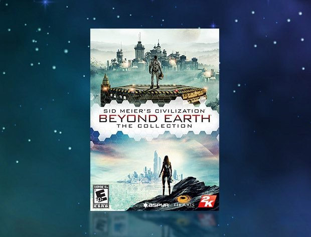 sid_meier_beyond_earth_1