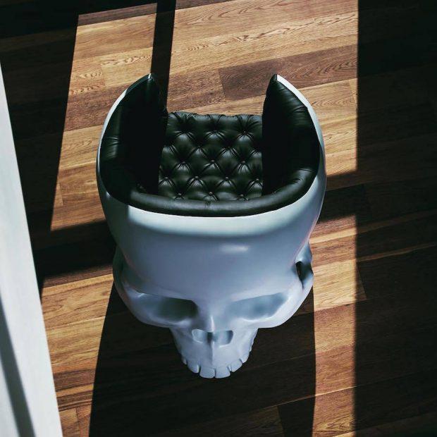 skull_chair_5