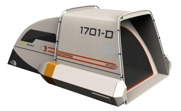 star_trek_enterprise_shuttlecraft_tent_concept_by_dave_delisle_1