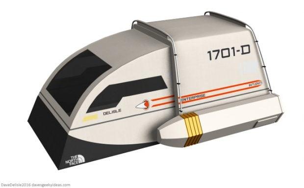 star_trek_enterprise_shuttlecraft_tent_concept_by_dave_delisle_2