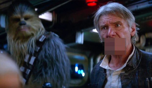 star_wars_unnecessary_censorship_1