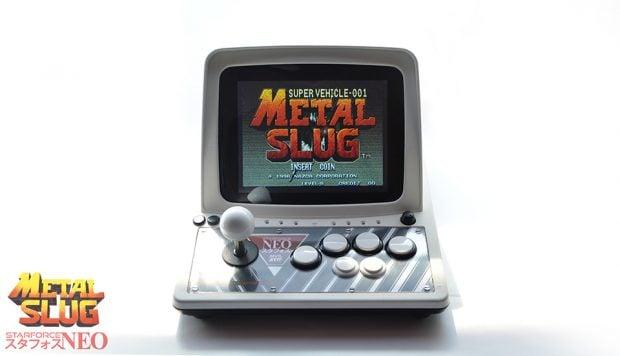 starforce_neo_portable_neo-geo_mvs_marcel_j_de_haan_1