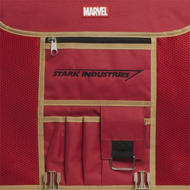 stark-bag-3