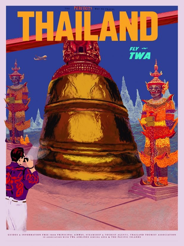 street_fighter_ii_world_warrior_travel_posters_by_fro_design_company_10