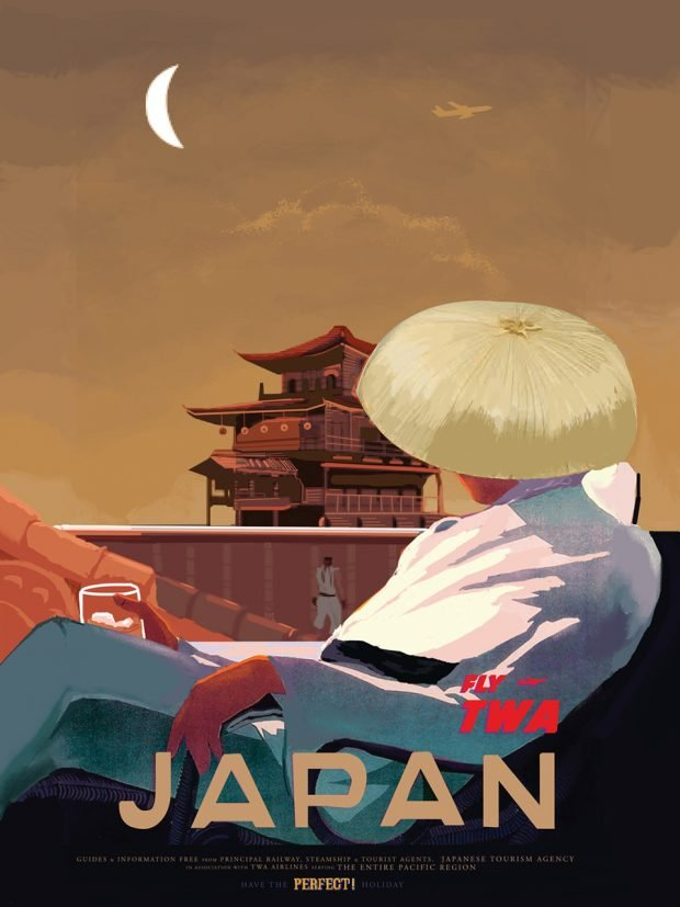 street_fighter_ii_world_warrior_travel_posters_by_fro_design_company_2