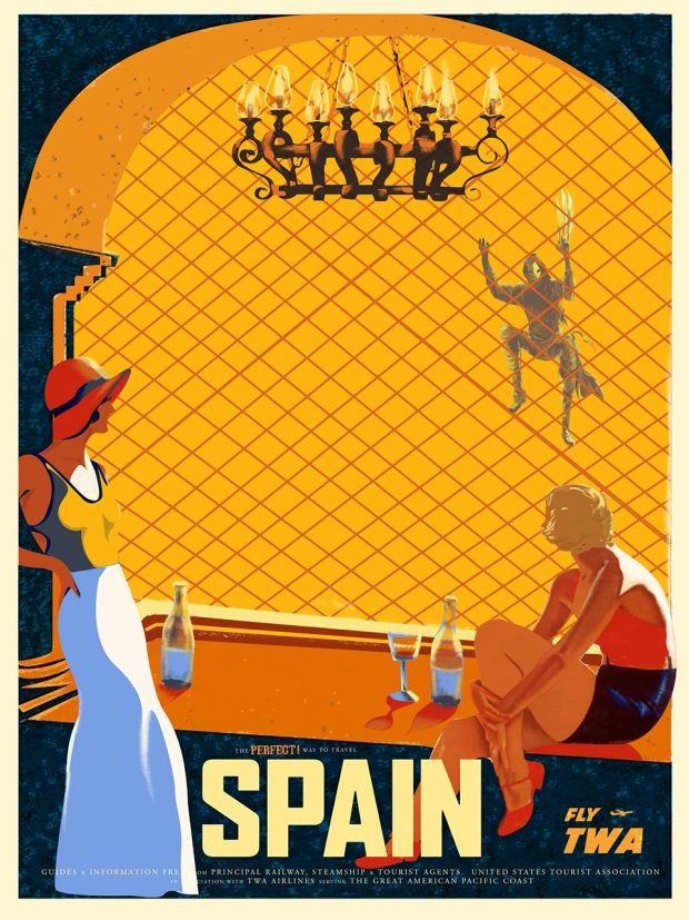 street_fighter_ii_world_warrior_travel_posters_by_fro_design_company_3