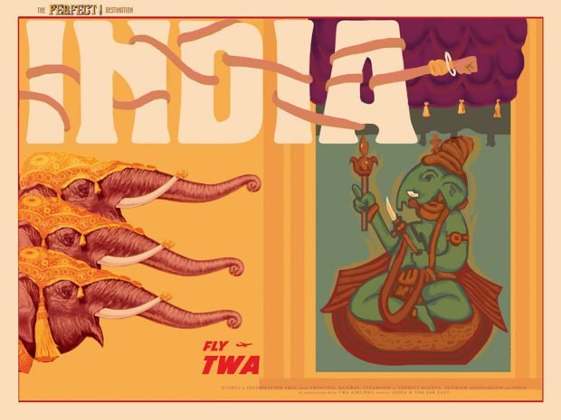 street_fighter_ii_world_warrior_travel_posters_by_fro_design_company_5