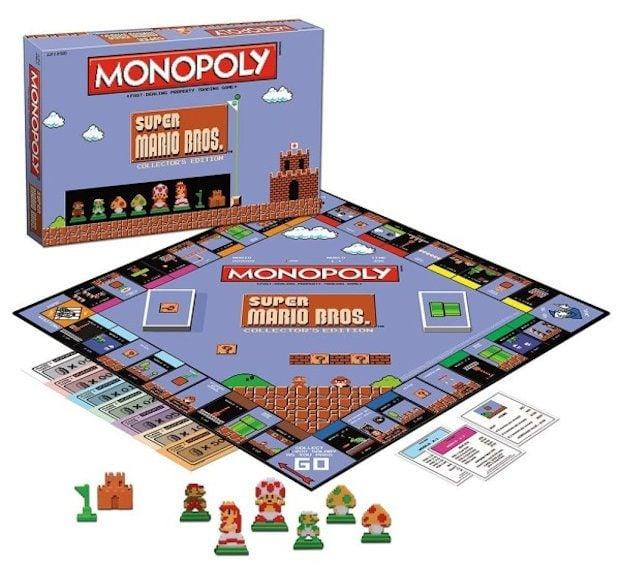super_mario_monopoly_1
