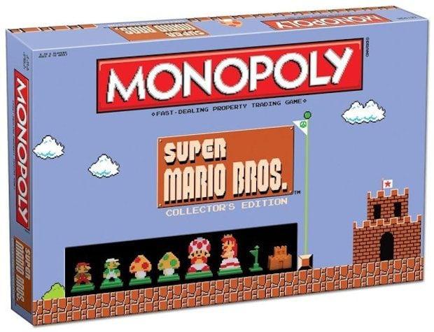 super_mario_monopoly_2