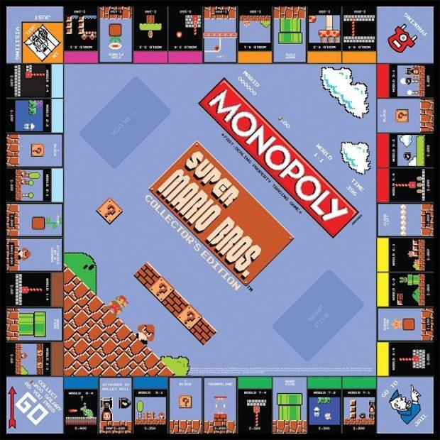 super_mario_monopoly_3