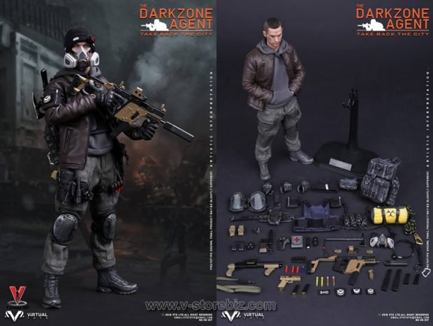 the_division_vm-017_darkzone_agent_action_figure_by_virtual_toys_1
