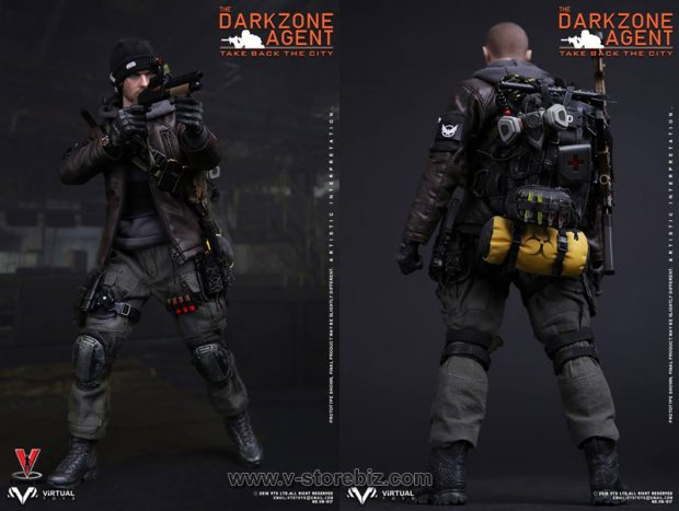the_division_vm-017_darkzone_agent_action_figure_by_virtual_toys_10
