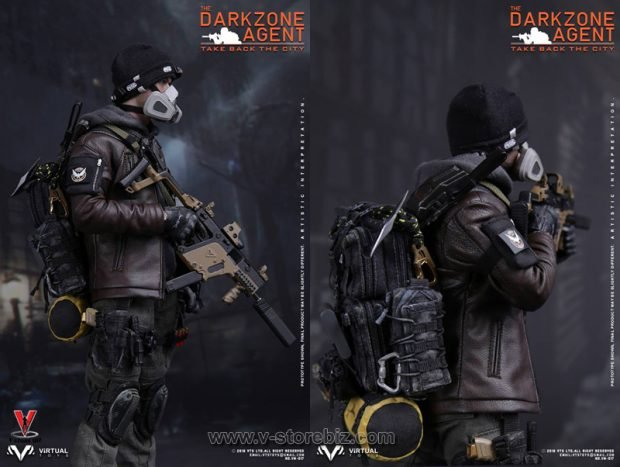 the_division_vm-017_darkzone_agent_action_figure_by_virtual_toys_11