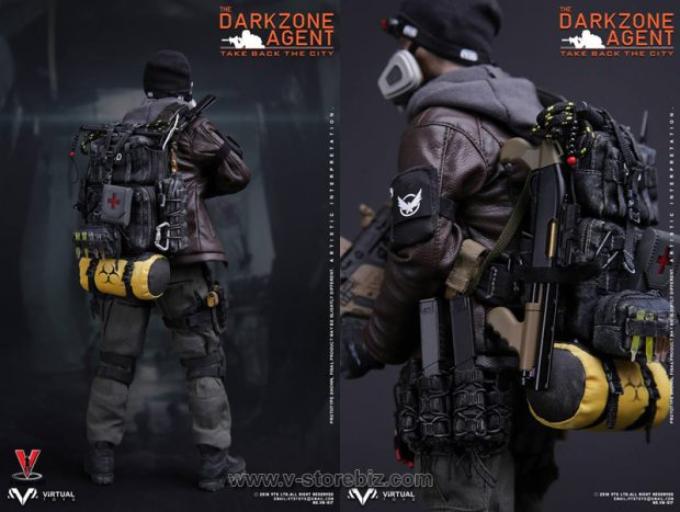 the_division_vm-017_darkzone_agent_action_figure_by_virtual_toys_12