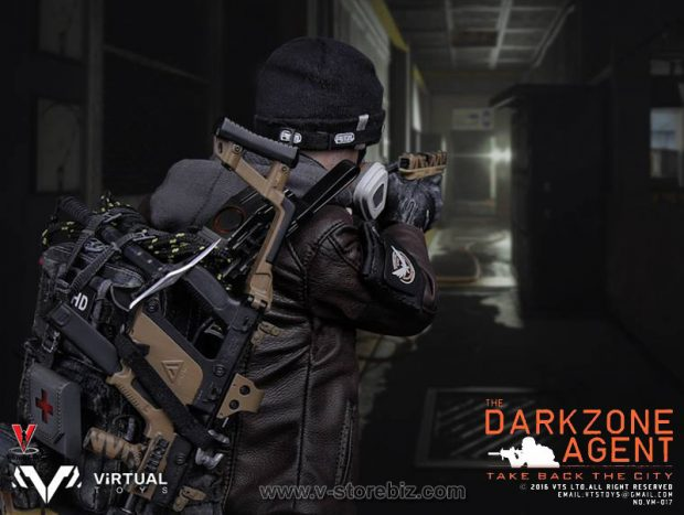 the_division_vm-017_darkzone_agent_action_figure_by_virtual_toys_13