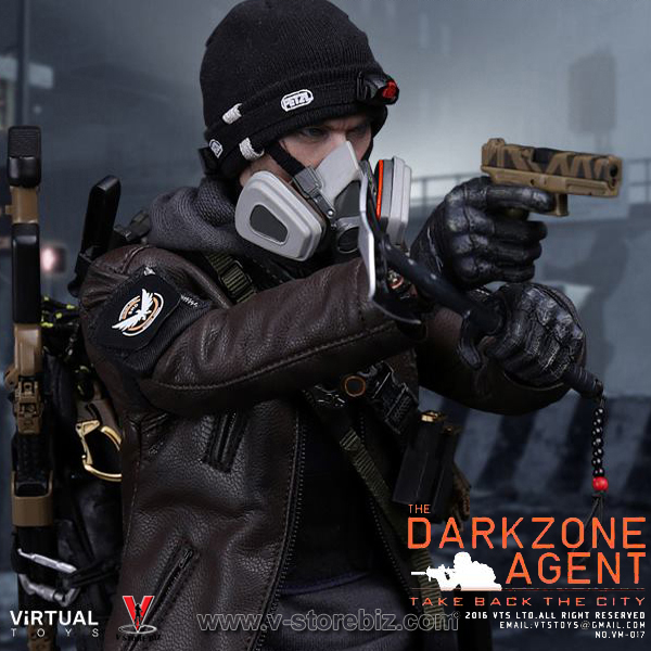 the_division_vm-017_darkzone_agent_action_figure_by_virtual_toys_2