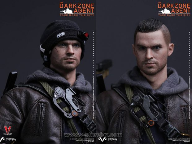 the_division_vm-017_darkzone_agent_action_figure_by_virtual_toys_3
