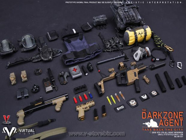 the_division_vm-017_darkzone_agent_action_figure_by_virtual_toys_4